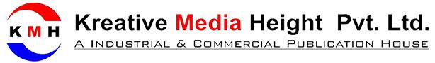 Kreative Media Height